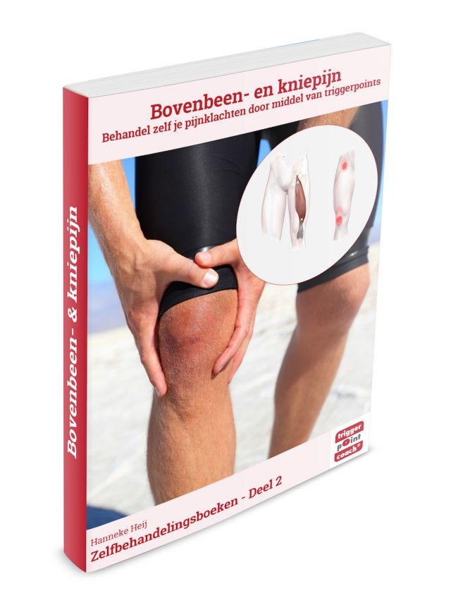 Coverplaatje benen en knie-high 1 mb.jpg